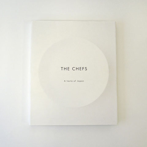 the-chefs-book